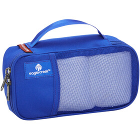 Eagle Creek Pack-It Quarter Cube blue sea